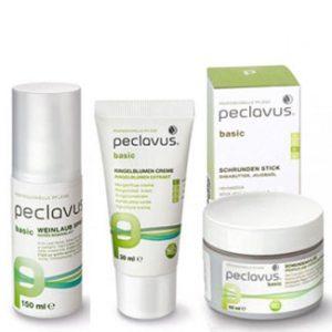 peclavus-basic