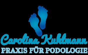 Kuhlmann-Podologie